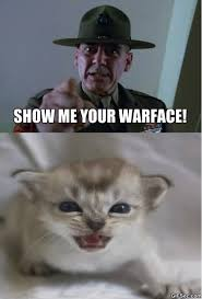 War Face Meme - show me your warface memes imglulz meme memes and funny pictures