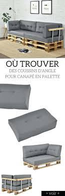 fabriquer canapé articles with fabriquer canape lit tag fabriquer un canape