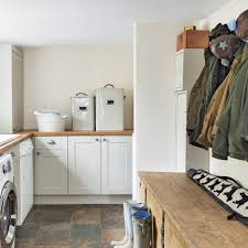 utility room storage ideas ideal home