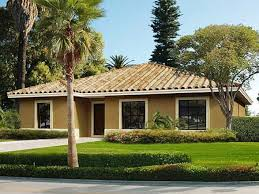 4 bedroom mediterranean house plans excellent inspiration ideas 9
