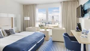 design hotel frankfurt am hotel frankfurt am be in the center of culture and capital