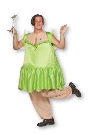 Bell Halloween Costume Halloween Stores Louisville Ky