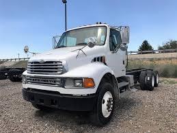 sterling trucks for sale