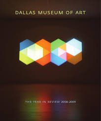 milwaukee art museum 2013 annual report by milwaukee art museum