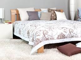 Schlafzimmer Komplett Verkaufen Billiger Schlafzimmer