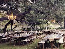 cheap wedding venues los angeles cheap outdoor wedding venues los angeles wedding venues wedding