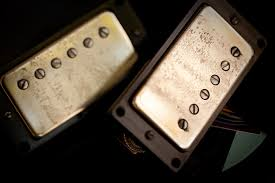 best guitar pickups for epiphone seymour duncan