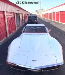 1972 corvette stingray price 577 f jpg