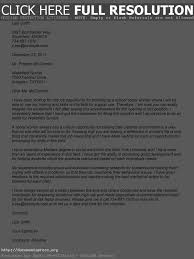 awesome collection of cover letter social services manager for