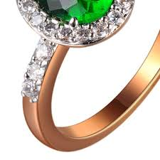model wedding ring china 2016 unique design new model wedding ring on global sources