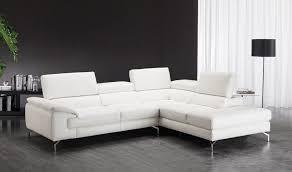 Yellow Sectional Sofa Sectional Sofa Free Shipping Centerfieldbar Com
