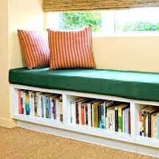 how to build a window seat building window seats build your own window seat bench vulcan sc