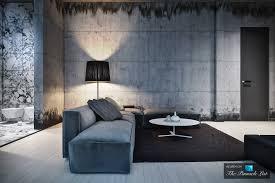 Home Design Concepts Simply Elegant Home Designs Myfavoriteheadache Com