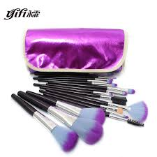 makeup artist supply wholesale professional makeup artist supplies