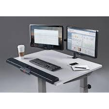 tr1200 dt5 treadmill standing desk lifespan workplace