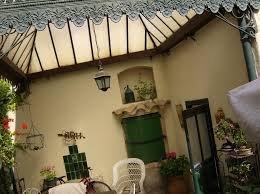 chambre hote beziers chambres d hôtes anges gardiens chambres d hôtes villeneuve lès béziers