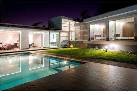 modern style house house design modern style nurani org