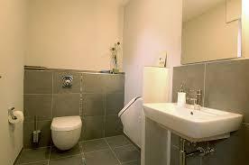 wandgestaltung gäste wc gäste wc ii wenker bäderwerkstatt die faszination bad neu erleben