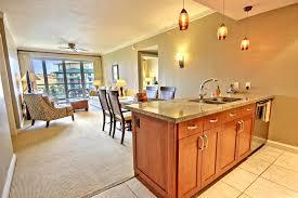 Hawaii Vacation Homes by Kbm Hawaii Honua Kai Hkk 706 Luxury Vacation Rental At