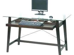 Officemax Refurbished Desktop Computers Officemax Desktop Computers