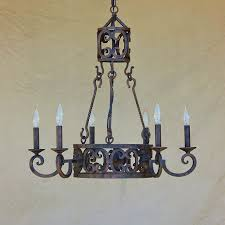 Chandeliers San Diego 700 26 In Tuscan Style Chandelier Favorite Light Fixtures