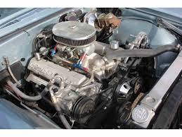 chevrolet camaro engine cc 1968 chevrolet camaro for sale classiccars com cc 996041