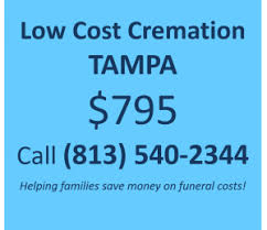 bay area cremation lowest cost cremation in ta bay area