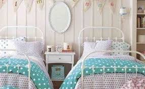 Little Girls Queen Size Bedding Sets by Bedding Set Toddler Bedding Sets Sexiness Childrens Double