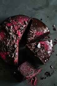 best 25 beetroot chocolate cake ideas on pinterest beetroot