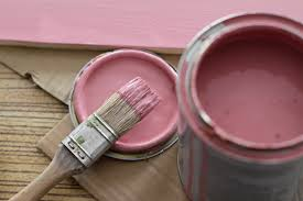 best paint brushes for kitchen cabinets uk best paint for furniture 8 best furniture paints of 2021