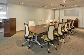 National Waveworks Conference Table Products Archive Campbell Keller