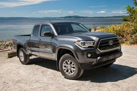 lindsay lexus annapolis used 2017 toyota tacoma for sale pricing u0026 features edmunds