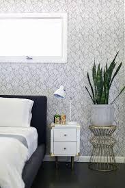 41 best removable wallpaper images on pinterest live bedroom