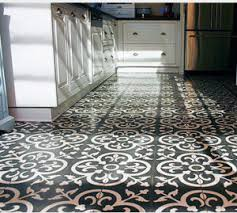 art deco flooring flooring carpet and rugs what s hot by jigsaw design group