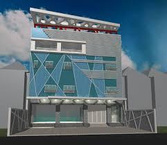 virtual home design games singular house plan online homes twepics