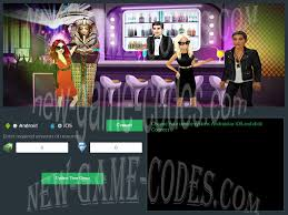 Home Design Story Ifile Hack Character Respecialization V1 6 Hollywood Story Hack Diamonds
