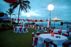 decoration theme mer whitsundays meeting rooms daydream island resort