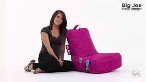 Big Joe Bean Bag Chair Camo Furniture Bean Bags Chair Big Joe Dorm Chair Big Joe Roma