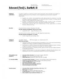 Best Resume Format Government Jobs by Beauteous Property Manager Resume Sample Example Cool Design Ideas