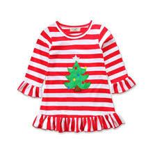 xmas tree dress promotion shop for promotional xmas tree dress on