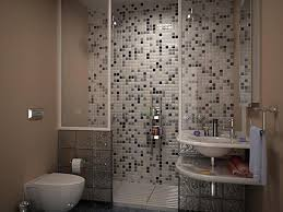 bathroom 16 bathroom tile ideas bathroom tiles designs ideas