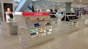 shiseido siege social shiseido uk on shiseido uk has joined the debenhams