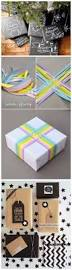 top 10 creative gifts you make in less than 30 minutes 10 top