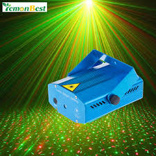 Online Get Cheap Professional Led Lights Aliexpresscom Alibaba - Cheap led lights for home