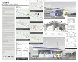 architecture design competitions interior design