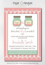 it s a girl baby shower ideas 14 best sugar and spice baby shower ideas images on