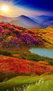 imágenes asombrosas naturaleza pin de natividad escavias en lugares naturales pinterest paisaje