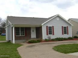 apartments for rent in shepherdsville ky