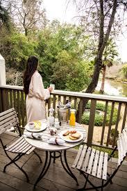 perfect napa valley inn for a romantic getaway