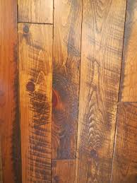 sawn pine 10 50 per sq ft maschino wood floors